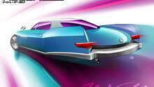 Imagen 39 de Ridge Racer 3DS