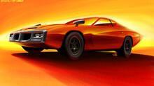 Imagen 38 de Ridge Racer 3DS