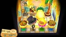 Imagen 118 de Animal Crossing: New Leaf