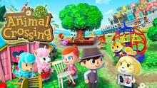 Imagen 123 de Animal Crossing: New Leaf