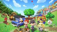 Imagen 124 de Animal Crossing: New Leaf