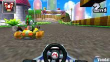 Imagen 117 de Mario Kart 7