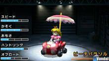 Imagen 119 de Mario Kart 7