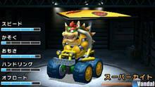 Imagen 122 de Mario Kart 7