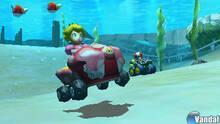 Imagen 123 de Mario Kart 7