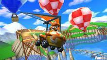 Imagen 116 de Mario Kart 7