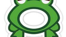 Imagen 77 de Paper Mario Sticker Star