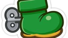 Imagen 79 de Paper Mario Sticker Star
