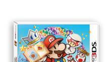 Imagen 84 de Paper Mario Sticker Star