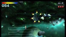 Imagen 31 de Star Fox 64 3D