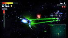 Imagen 32 de Star Fox 64 3D
