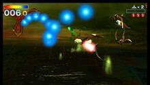 Imagen 33 de Star Fox 64 3D