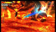 Imagen 34 de Star Fox 64 3D