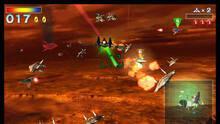 Imagen 36 de Star Fox 64 3D