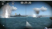 Imagen 21 de Steel Diver