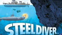 Imagen 22 de Steel Diver