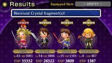 Imagen 60 de Theatrhythm Final Fantasy