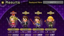 Imagen 61 de Theatrhythm Final Fantasy