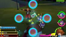 Imagen 351 de Kingdom Hearts 3D: Dream Drop Distance