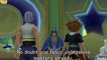 Imagen 353 de Kingdom Hearts 3D: Dream Drop Distance