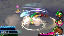 Imagen 356 de Kingdom Hearts 3D: Dream Drop Distance
