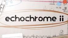Imagen 7 de Echochrome 2