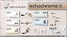 Imagen 9 de Echochrome 2