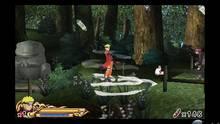 Imagen 26 de Naruto Shippuden 3D – The New Era