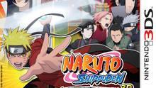 Imagen 29 de Naruto Shippuden 3D – The New Era
