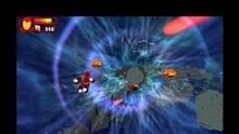 Imagen 2 de Marvel Super Hero Squad Infinity Gauntlet