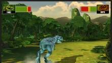 Imagen 4 de Combate de Gigantes: Dinosaurios 3D