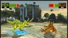Imagen 5 de Combate de Gigantes: Dinosaurios 3D