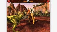 Imagen 8 de Combate de Gigantes: Dinosaurios 3D