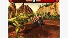 Imagen 9 de Combate de Gigantes: Dinosaurios 3D