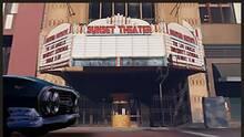 Imagen 2 de James Noir's Hollywood Crimes 3D
