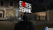 Imagen 17 de Tom Clancy's Splinter Cell 3D