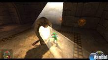 Imagen 114 de The Legend of Zelda: Ocarina of Time 3D