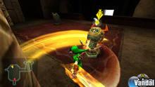 Imagen 115 de The Legend of Zelda: Ocarina of Time 3D
