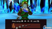 Imagen 117 de The Legend of Zelda: Ocarina of Time 3D
