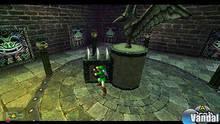 Imagen 118 de The Legend of Zelda: Ocarina of Time 3D
