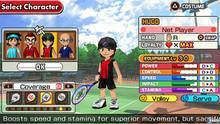 Imagen 1 de Everybody's Tennis