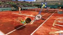 Imagen 4 de Everybody's Tennis