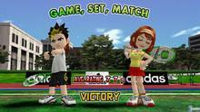 Imagen 5 de Everybody's Tennis