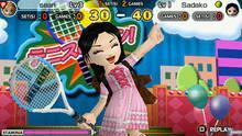 Imagen 8 de Everybody's Tennis
