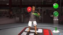Imagen 27 de UFC Personal Trainer