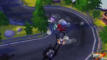 Imagen 1 de TNT Racers PSN
