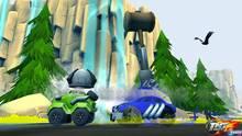 Imagen 3 de TNT Racers PSN