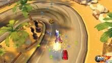 Imagen 4 de TNT Racers PSN