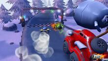 Imagen 5 de TNT Racers PSN