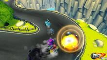 Imagen 7 de TNT Racers PSN